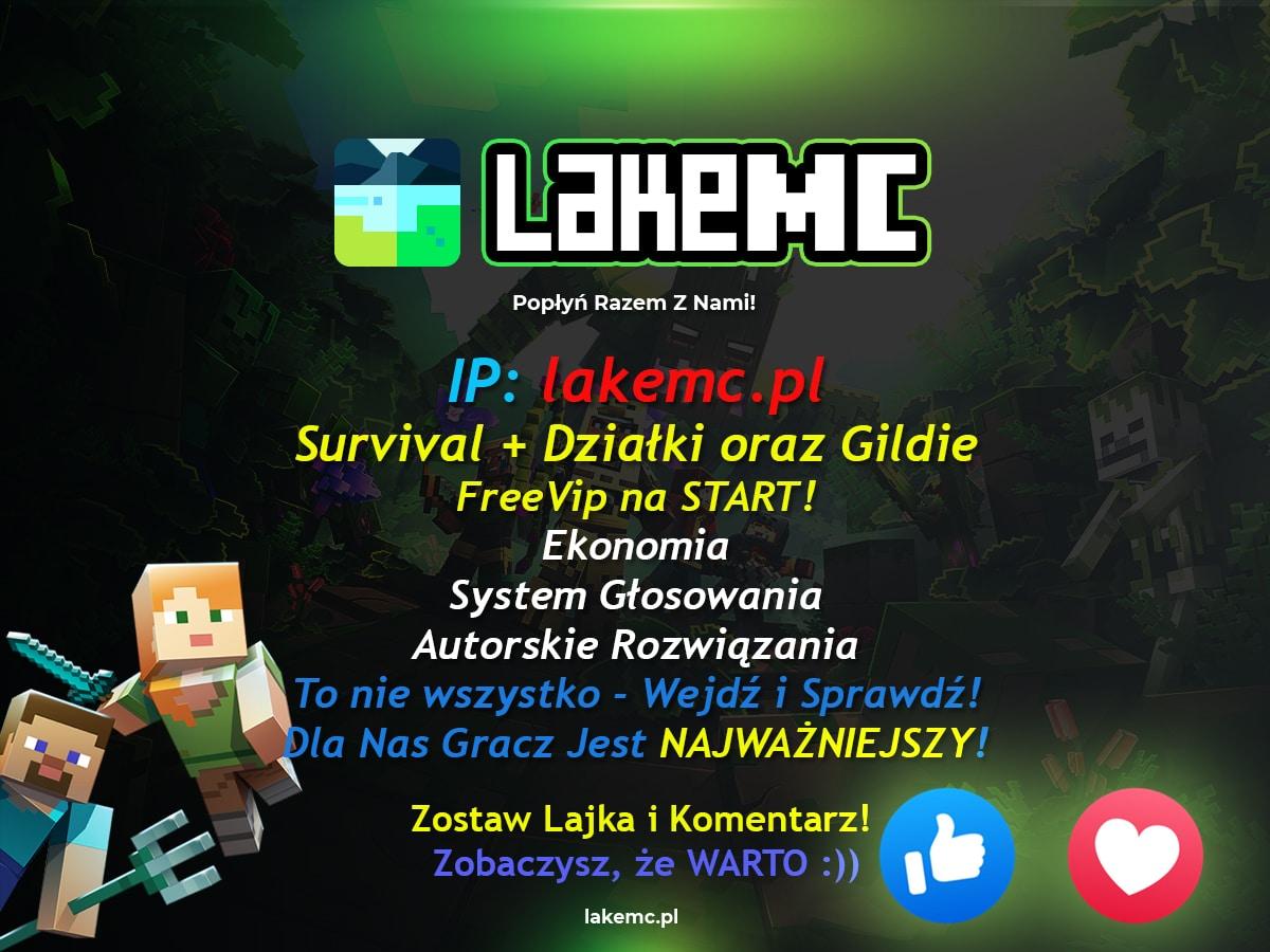 lakemc_plakat_nowy